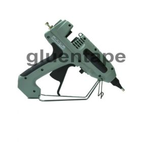 K 2250 Glue Gun Right